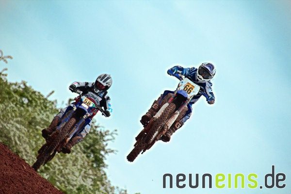 adac003-20120515enduro_trophy