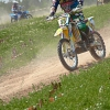 adac020-20120515enduro_trophy