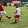 fc-bayern-fanclub-jubilaeum-insingen-05